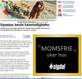 http://www.dinside.no/506949/spanias-beste-hemmeligheter