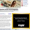 "<a href=""http://www.dinside.no/506949/spanias-beste-hemmeligheter"">http://www.dinside.no/506949/spanias-beste-hemmeligheter</a>"
