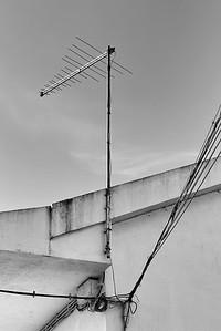Egoísta 61-LFC3008(In)visibility-©LFC-ATHA