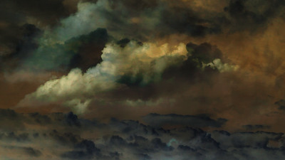 Egoista 47-Clouds005_Canvas-#005-Proof-1-Voyage-©LFC-ATHA