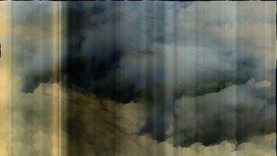 Egoista 47-Clouds002_Canvas-#002-Ar Rx-Voyage-©LFC-ATHA