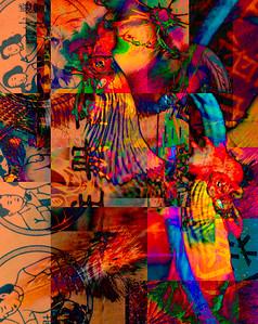 Egoista 42-Oriente_007-©LFC-ATHA