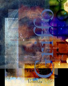 Egoista 27-4-Renascimento-Griffo-©LFC-ATHA