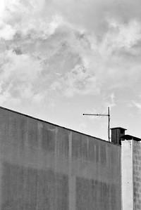 Egoísta 61-LFC3150(In)visibility-©LFC-ATHA