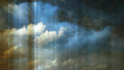 Egoista 47-Clouds004_Canvas-#004-Ar Rx-Voyage-©LFC-ATHA