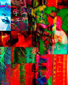 Egoista 42-Oriente_004-©LFC-ATHA