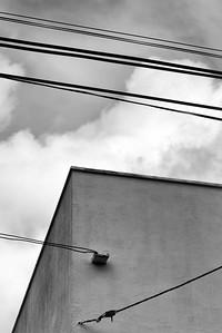 Egoísta 61-LFC3129(In)visibility-©LFC-ATHA