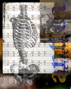 Egoista 27-5-Renascimento-lettera-©LFC-ATHA