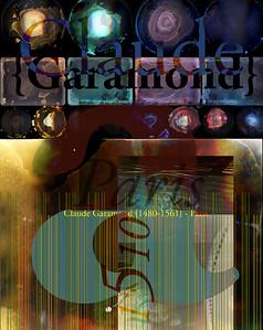 Egoista 27-6-Renascimento-Garamond-©LFC-ATHA