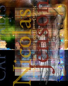 Egoista 27-2-Renascimento-Jenson-©LFC-ATHA