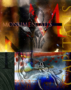 Egoista 27-1-Renascimento-Monumentalis-©LFC-ATHA