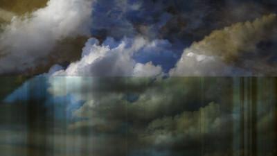 Egoista 47-Clouds004_SPL-x2-Ar Rx-Voyage-©LFC-ATHA