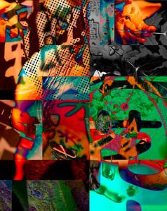 Egoista 42-Oriente_002-©LFC-ATHA