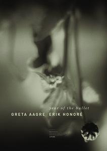 Aagre Honoré_Bullet-Poster A2-©Bigg:Cunha