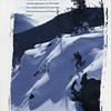 skiiertele