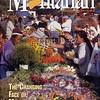 Montanan Magazine