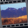 Montana Film Office Brochure