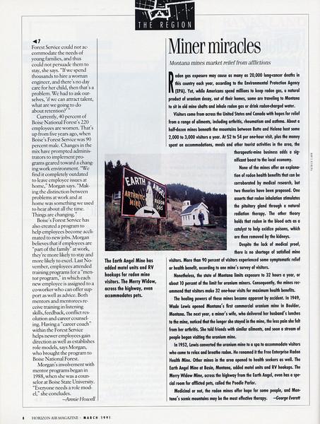 horizonairmagazine
