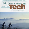 Montana Tech brochure cover