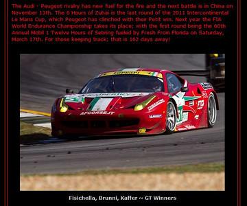 Sarni Motorsports Oct 6 pg3