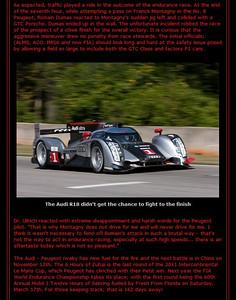 Sarni Motorsports Oct 6 pg2