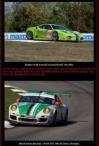 Sarni Motorsports Oct 6 pg5