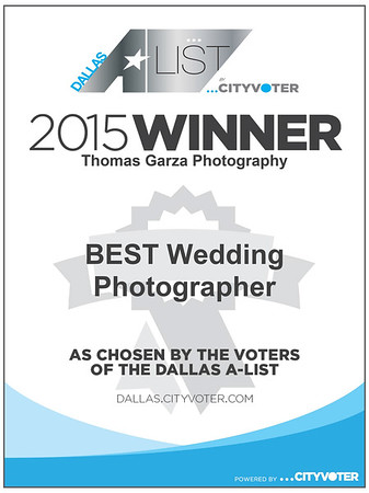 //dallas.cityvoter.com/thomas-garza-photography/biz/641184#PastAwardsContainer
