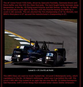 Sarni Motorsports Oct 6 pg4