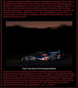 Sarni Motorsports Sept 30 2011 pg3
