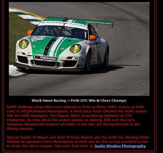 Sarni Motorsports Oct 6 pg6