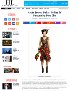 //hauteliving.com/2016/04/haute-secrets-dallas-queen-of-chaos-cynthia-smoot/606995/