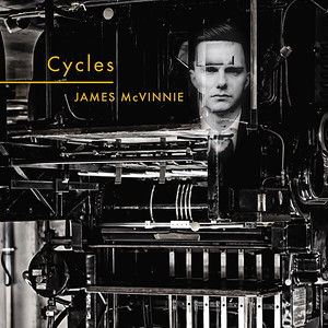 James McVinnie Cycles CD k-©Bigg:Cunha
