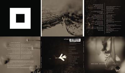 Aagre:Honore-Year Bullet CD-©Bigg:Cunha