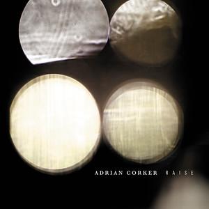 "Adrian Corker Raise 12"" k-©Bigg:Cunha"