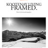 Kootenay Living Magazine, Winter 2018/19