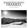 Kootenay Living Magazine, Winter 2018/19