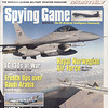 Air Forces Monthly<br /> November 2003<br /> Show Report: Paya Lebar - Singapore<br /> Pages 70-71