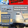 Global Aviation Magazine<br /> January 2013<br /> Exercise Pitch Black 2012<br /> Pages 66-79