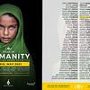 Atlas of Humanity Paris 2021