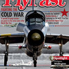 Flypast<br /> March 2012<br /> From a Land Down Under<br /> Page 70