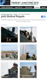 https://jfcbs.nato.int/trident-juncture/media/photos/30th-medical-brigade