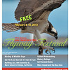 17th Annual San Francisco Bay Flyway Festival