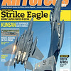 Air Forces Monthly<br /> May 2013<br /> Photos: Page 28 and 55