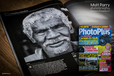 PhotoPlus - May 2013
