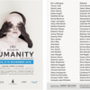 Atlas of Humanity, Exhibiting Photographer, Paris, November 2019