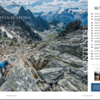 Kootenay  Living Magazine, June 2017