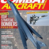 Combat Aircraft<br /> October 2013<br /> News: Talisman Saber 2013<br /> Pages