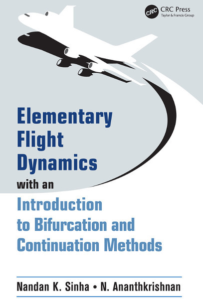 Elementary Flight Dynamics with an Introduction to Bifurcation and Continuation Methods by Nandan K. Sinha, N. Ananthkrishnan<br /> CRC Press (2013)<br /> ISBN: 978-1439886021<br /> Page 7, Fig 1.5