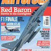 Air Forces Monthly<br /> August 2013<br /> Force Report: Republic of Singapore Air Force<br /> Pages