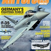 Air Forces Monthly<br /> March 2011<br /> Tigers over Lion City<br /> Pages 86-91